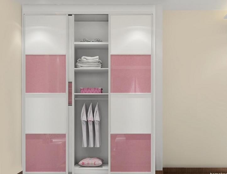 越来越多的家庭消费者选择定制衣柜。定制衣柜逐渐成为家装市场的新宠儿。但是作为消费者,一定要谨慎。选择一个品牌,对品牌公司的实力、材料的环保性、产品品质及售后都要做一个详尽的比较,这样才能真正选到一个自己满意且有品质保证的衣柜。 柜族新时尚,生活新主张!yoochoice值得您信赖!